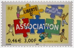 association-loi-1901