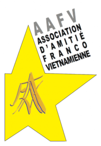 Logo AAFV de Choisy-Le-roy