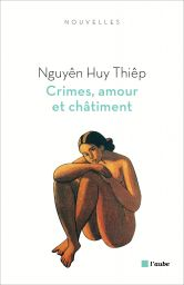 Crimes, amour et châtiment