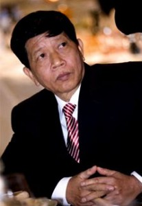 Nguyen Hhuy Tthiep