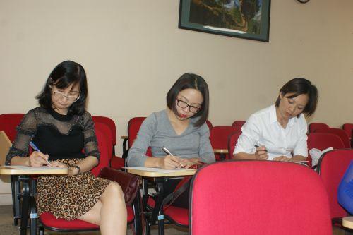 Phuong 1998, Lien 2011 et Bich