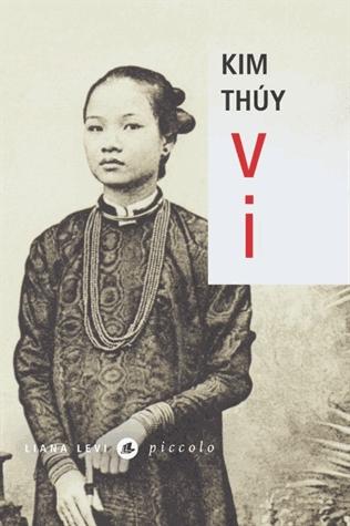 Kim Thuy - VI