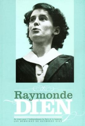 Raymonde_Dien