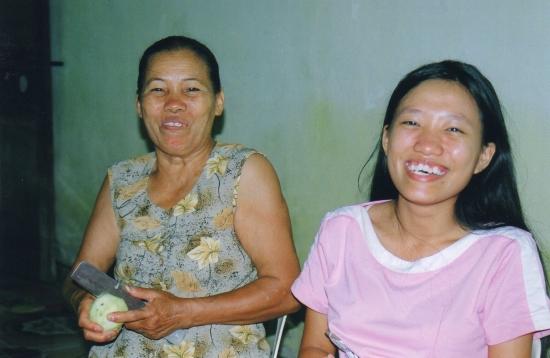 Nam-Dinh - Thuy