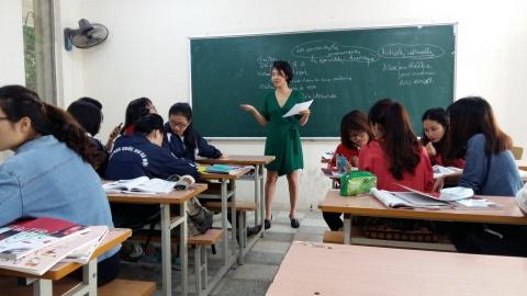 Thanh Hoa 2012