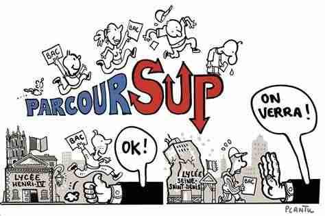 Plantu-ParcourSup