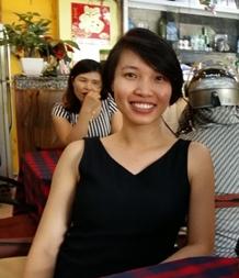 Thanh Hoa en 2017