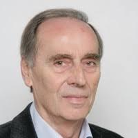 Jean-Marie Maillard