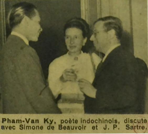 Pham Van Ky