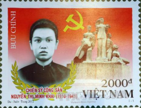 Nguyen-Thi-Minh-Khai